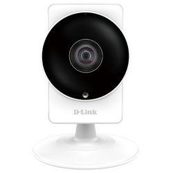 D-Link DCS-8200LH bewakingscamera IP-beveiligingscamera