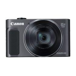 "Canon PowerShot SX620 HS Compactcamera 20,2 MP 1/2.3"" CMOS"