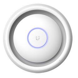 Ubiquiti Networks UAP-AC-EDU 1300Mbit/s Power over Ethernet (PoE) Wit WLAN toegangspunt