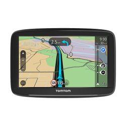 TomTom START 62 navigator