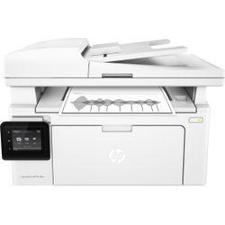 HP LaserJet Pro M130fw Laser A4 1200 x 1200 DPI 23 ppm Wifi