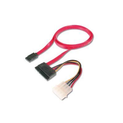ASSMANN Electronic AK-400112-005-R