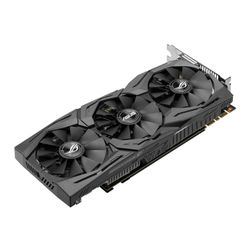 ASUS ROG STRIX-GTX1070-8G-GAMING GeForce GTX 1070 8GB GDDR5