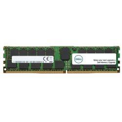 DELL A8711887 geheugenmodule 16 GB DDR4 2400 MHz ECC