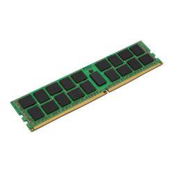Lenovo 46W0790 geheugenmodule 8 GB DDR4 2133 MHz