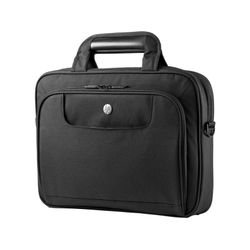 HP 14-inch Value Topload tas