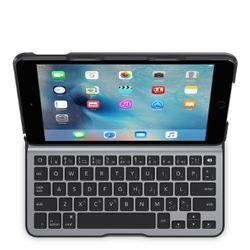 Belkin Ultimate Lite iPad Mini 4 keyboard UK, Thuis