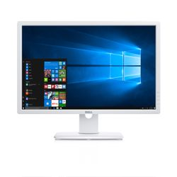 DELL UltraSharp U2412M 61 cm (24
