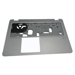 HP 821191-001 notebook reserve-onderdeel Bovenkant