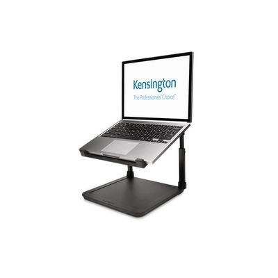 Kensington SmartFit®-laptopverhoger