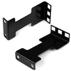 StarTech.com Raildiepte adapterset voor server racks 1U