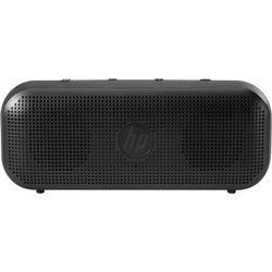 HP Bluetooth Speaker 400 Mono portable speaker Zwart