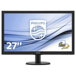 Philips V-line 273V5LHAB 27