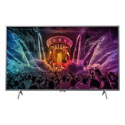 Philips 55PUS6401-12 LED TV