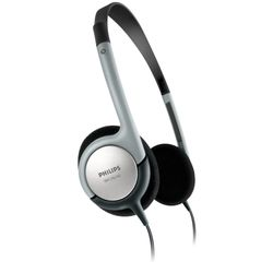 Philips Lichte hoofdtelefoon SBCHL145/10