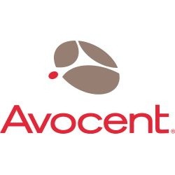 Avocent 2YGLD-MXS5120 onderhouds- & supportkosten-2YGLD-MXS5120