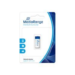 MediaRange MRBAT116 Alkaline 1.5V niet-oplaadbare batterij