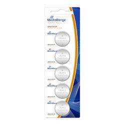 MediaRange MRBAT138 Lithium 3V niet-oplaadbare batterij