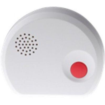 Blaupunkt Water Sensor/ Wireless/ 868MHz