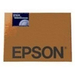 "Epson Ultrasmooth Fine Art Paper Roll, 17"" x 15,2 m"