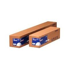 """Epson ClearProof® Film 24"""" x 30.5m (for SP WT7900)"""