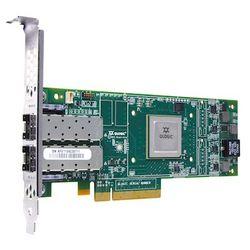 IBM 16Gb FC 2-port HBA Intern Ethernet 16000Mbit/s