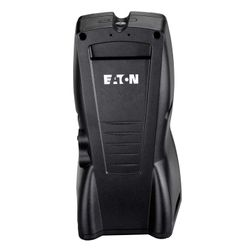 Eaton Protection Station 500 DIN 500VA 6AC outlet(s) Mini
