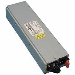IBM 900W HE Platinum 900W Grijs power supply unit