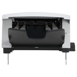 HP CE404A papierlade & documentinvoer 500 vel