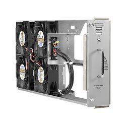 HPE 5406R zl2 Switch Fan Tray