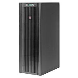 APC SUVTP20KH3B4S 20000VA Zwart UPS