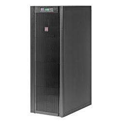 APC Smart-UPS VT 30kVA 400V 30000VA Zwart UPS