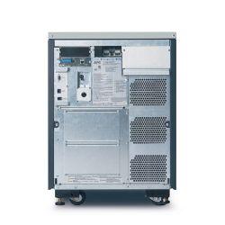 APC SYA4K8I UPS 4000 VA 2800 W