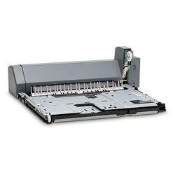 HP LaserJet Auto Duplex Unit, plain, A4