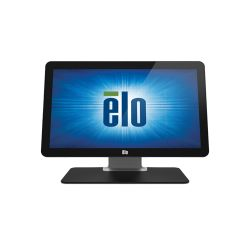 Elo Touch Solution 2002L 19.5
