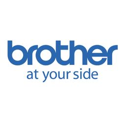 Brother Labels 40X40MM 12 P f SC-2000-