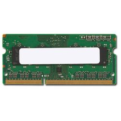 HP 4GB DDR3L-1600 geheugenmodule 1600 MHz