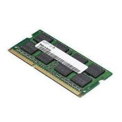 HP 4GB DDR4 2133MHz geheugenmodule