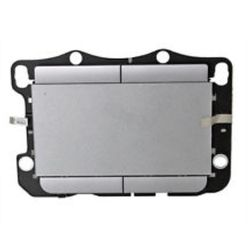 HP 821171-001 notebook reserve-onderdeel Touchpad