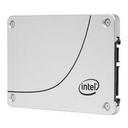 Intel DC S3520 960 GB SATA III