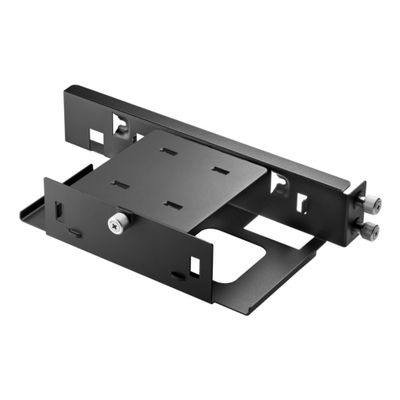 HPE 2930F 8-port Power Shelf