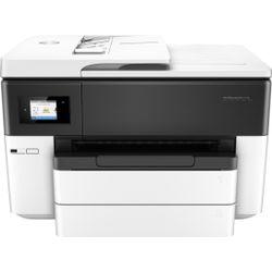 HP OfficeJet Pro 7740 4800 x 1200DPI Thermische inkjet A3 22ppm Wi-Fi