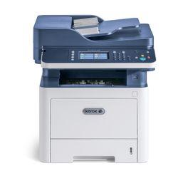 Xerox WorkCentre 3335V_DNI 1200 x 1200DPI Laser A4 33ppm Wi-Fi multifunctional