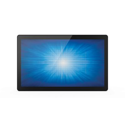 Elo Touch Solution I-Series E222787 All-in-One