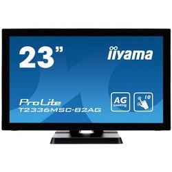 iiyama T2336MSC-B2AG-23 IPS 10p touch capaziti (T2336MSC-B2AG)