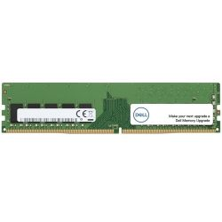 DELL A8711886 geheugenmodule 8 GB DDR4 2400 MHz ECC