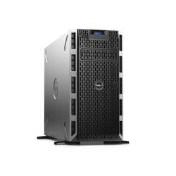 DELL PowerEdge T430 1.7GHz E5-2609V4 Toren (5U) server