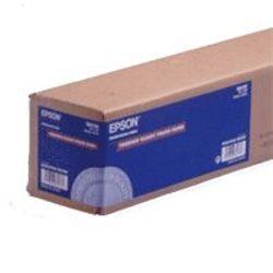 "Epson Premium Glossy Photo Paper Roll, 44"" x 30,5 m"