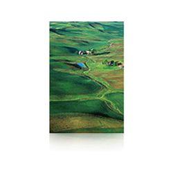 """Epson Premium Semigloss Photo Paper, 60"""" x 30,5 m, 250g/m²"""
