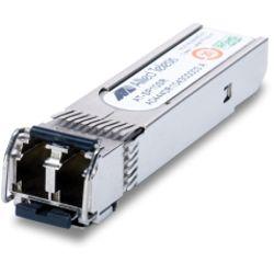 Allied Telesis AT-SP10SR netwerk transceiver module 10300